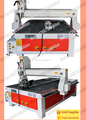 High quality 4x8 ft cnc router/cnc wood cnc woodworking carving machine