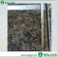 International Atlantic Blue Granite