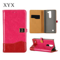 latest popular smart mobile phone accessories pc back case for lg g4, cover for lg g4