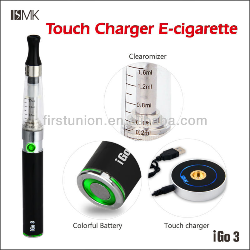 Where can i buy e cigarettes in Auckland