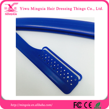 Factory Direct Sales All Kinds Of barber shaving razor disposable