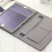 wholesale newest for ipad rock case