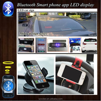 Android app Bluetooth phone editing and calling +USB PC + Remote control 2