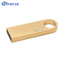 Custom low cost 1gb 8gb 16gb 32gb 64gb 128gb mini usb flash drives