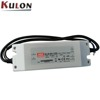 Low cost Meanwell ELN-60-12 48v 60w dimmable led driver