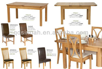 wood table , wooden dining furniture/ designs of wooden furniture, oak furniture