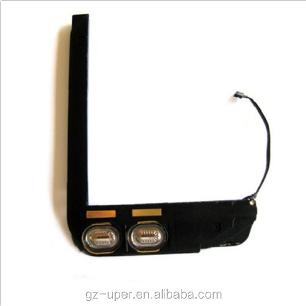 AAA Quality Brand New Loud Speaker Replacement Flex Cable For iPad 2