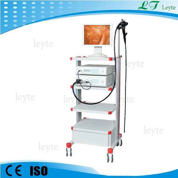 LTLS2100P cold light source for endoscope