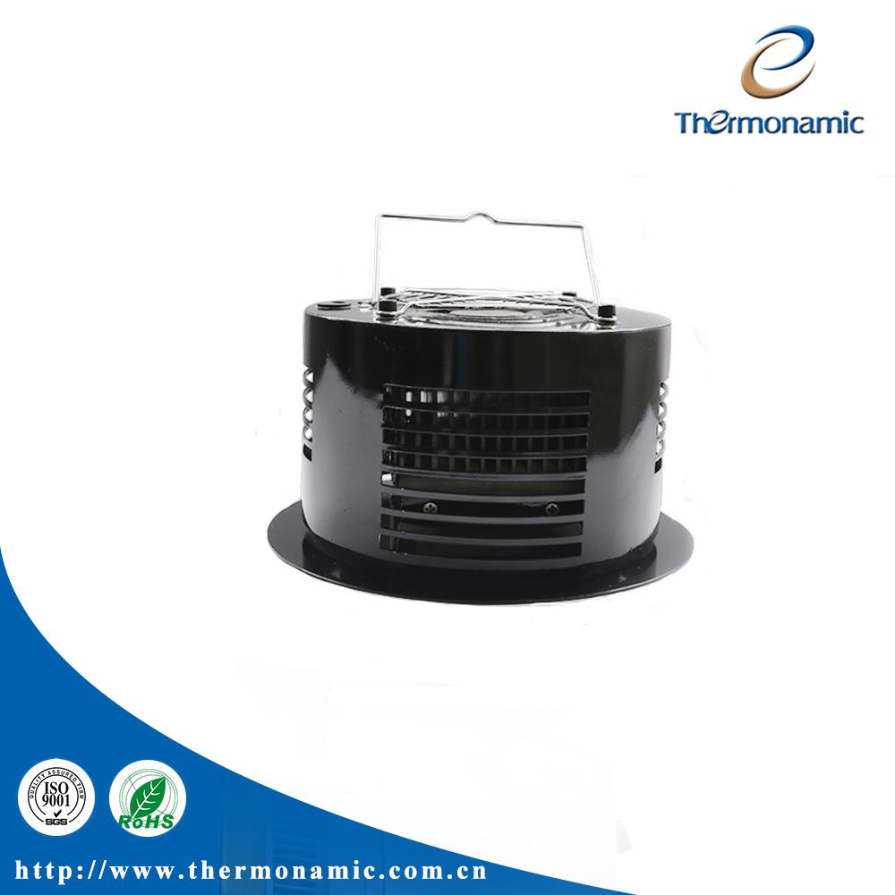 Piano cottura 8 watt generatore termoelettrico per il for Generatore di piano