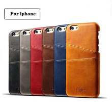 alibaba com phone accessories card holder PU leather phone case for iphone 6s cover