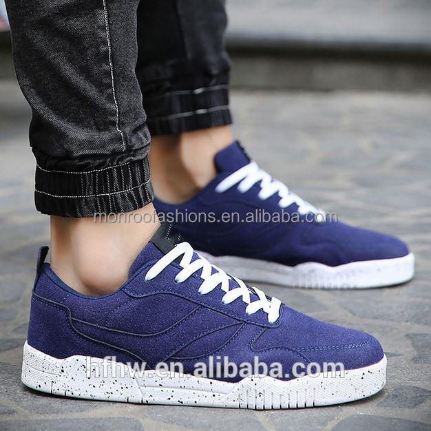 2018 New Autumn fashion cheap usa wholesale men sports shoes sneakers