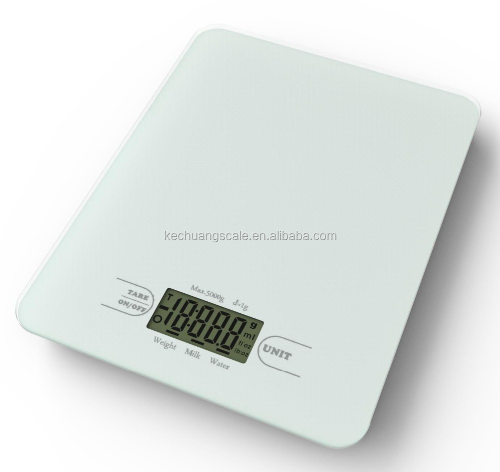 5kg/1g Digital Kitchen Scale/Kitchen Balance