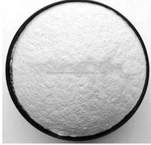 high quality Sodium Silico Fluoride SSF 98 98.5 99 with best price for sale