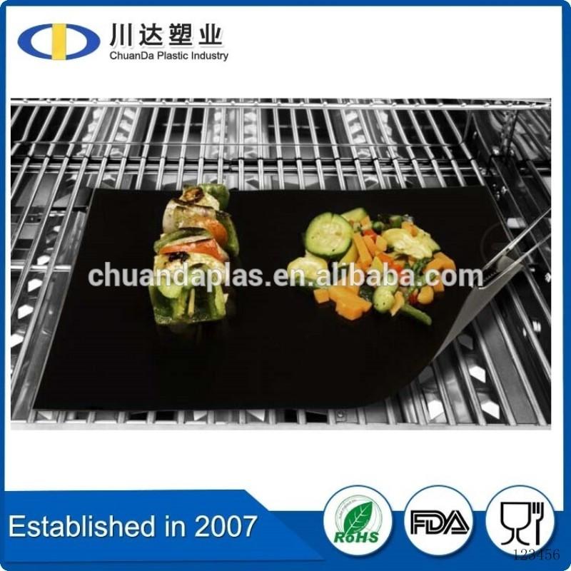 conew_conew_2014-hot-sales-food-grade-custom-wholesale.jpg