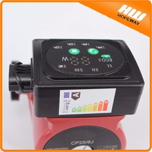 8M Hot Water High efficiency energy saving Intelligent Circulating pump Circulating pump Circulator pump
