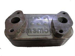 355 180 1265,3551801265 STAINLESS STEEL OIL COOLER