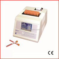 Automatic ESR Machine (30 Channels) with CE
