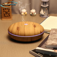 2016 SOICARE safe care aromatherapy, 250ml aromatherapy essential oil diffuser, ABS+PP aromatherapy nebulizer diffuser