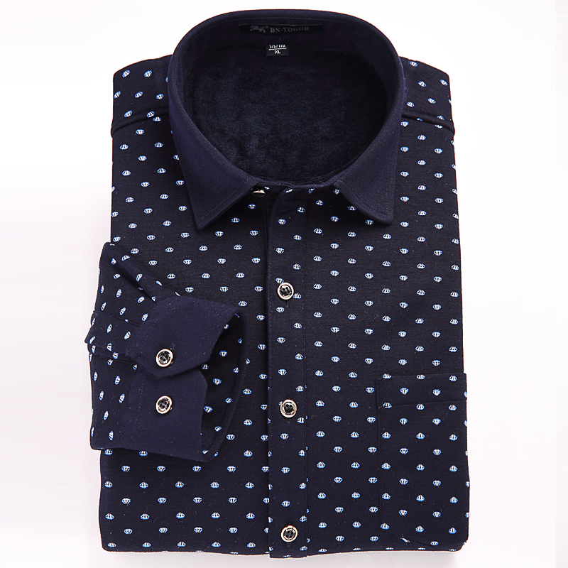 hot sexy fashion dresses online shopping cheap button down 100%cotton check men's dress shirt..OEM.OBM