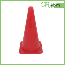 American football sports China adjustable agility 9 inch cones
