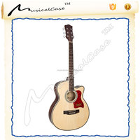 Good price ang quality student replica guitar