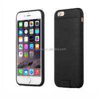 Wireless charging receiver case for iphone 6 6S, protect, data transfer
