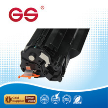Black Color CE285A Toner Cartridge for HP1102 Printer for HP LaserJet Pro P1102/P1102W/M1212NF/M1132MFP/Pro P1100