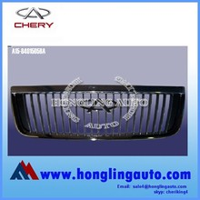A15-8401505BA-Original quality Inner frame radiator grille car spare parts of chery