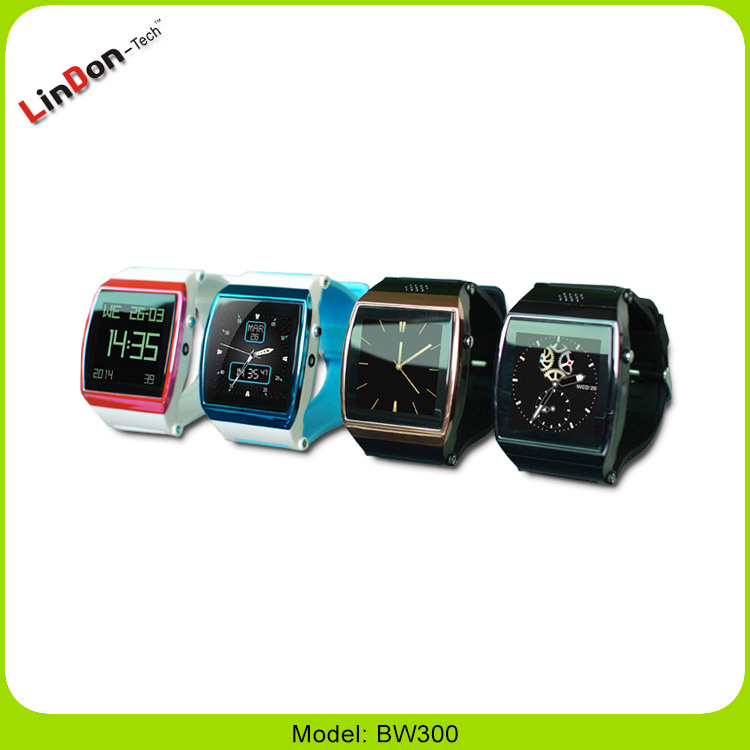 Smartwatch For Samsung/Iphone /Android Smart Bluetooth Watch with calling function