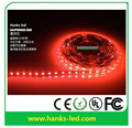 led strip light leds 5050 30led