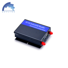 New product, industrial router release wifi car wifi router