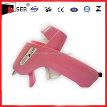 Adhesive Spray Glue Guns SEB-GG11B