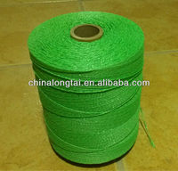 1---5mm bset rice straw rope