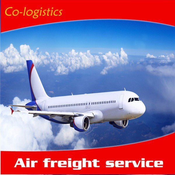 professional air transport from shanghai to LAS VEGAS/new york/usa/uk/france---- Chris (skype: colsales04)