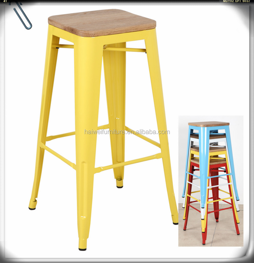 pictures of modern bar stools wooden bar stool chair