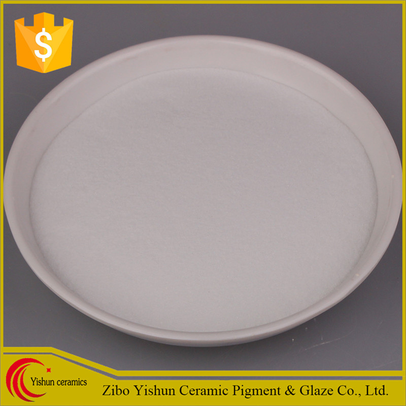 Zibo ceramic powder vetrosa for border line