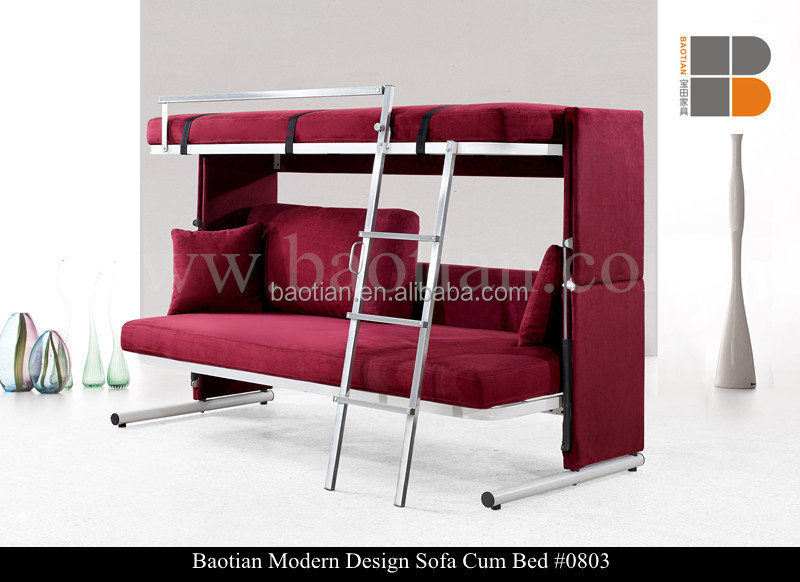 Modern White Lacquer Bedroom Furniture Also Folding Sofa Bed Together