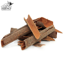Organic Cinnamon Bark Oil Price