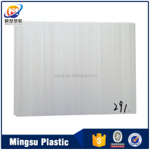 Trending hot products 2016 cheap Pvc ceiling tiles