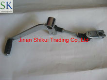 motorcycle gear shift lever GS125