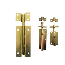 new style furniture flush bolts for double doors