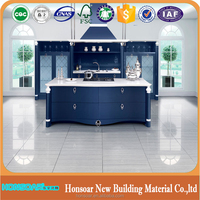 Brilliant quality master ultra thin cooker hoods for kitchen