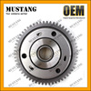 Starter Clutch Assembly for Honda Motorcycle Spare Parts