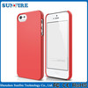 for iphone 5 back cover housing, cover for iphone 5 in bulk from china, for iphone 5 back cover