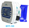 enternal Feeding Pump with excellent price for humans