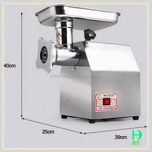 automatic sam baere sb-500 meat grinder for sale