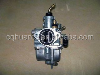 Motorcycle part CARBURETOR CG,CG100/125/150/175/200/250,CGL,CGL100/125/150/175/200/250,CD,CD70,GN,GN125/150/175,CUB,CUB50/70/90/