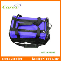 2015 Mini Pet Carrier bag With Cheap Price Dog Bag