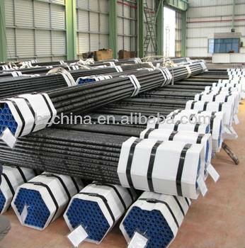 Manufacturer preferential supply High quality api 5ct c90 casing pipe ltc r3 price /api 5ct seamless pipe