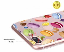 For Apple iPhone 5C cover case,tpu pc case for 5c